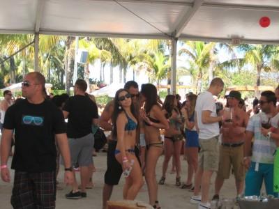2013-03 Miami Beach Nikki Beach 4