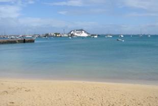 Fuertaventura - Dana and Wild-2