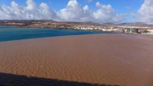 Fuertaventura - Dana and Wild-3