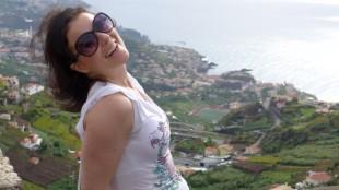 Madeira - Dana and Wild - 2
