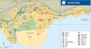 maspalomas_map