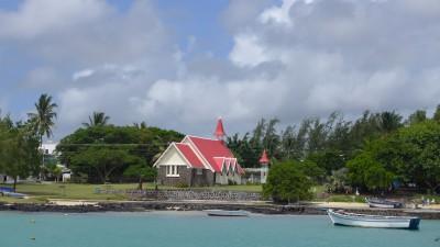 Mauritius Sailing with Dana and wild-6 Cap Malheureux