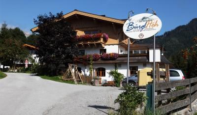 buerglhoeh-das-wirtshaus-bischofshofen