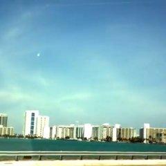 Miami / WMC 2013