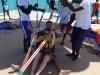 mauritius ile aux cerfs parachuting