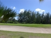 mauritius ile aux cerfs golf