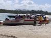 mauritius ile aux cerfs tourism