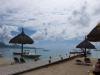 Preskil Beach - 3